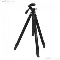 Doerr PRO BLACK 2 (70-162 cm, 2130 g, max.3kg, 3D