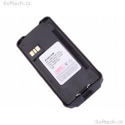 Baterie AVACOM Motorola P100 series, P165, P185 Li