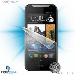 Screenshield™ HTC Desire 310 ochrana displeje
