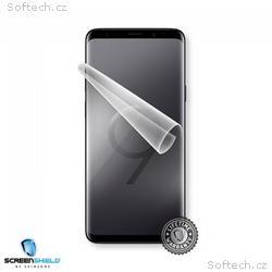 Screenshield SAMSUNG G965 Galaxy S9 Plus folie na
