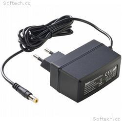 PremiumCord Napájecí adaptér 230V, 5V, 1.2 A stejn