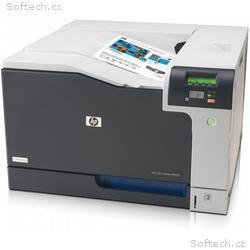 HP Color LaserJet Professional CP5225, A3,20ppm A4