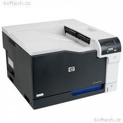 HP Color LaserJet Professional CP5225dn, A3,20ppm