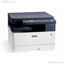 Xerox B1022, ČB laser.mult.A3,22ppm