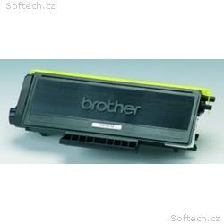 Brother TN-3170 (HL-52xx, MFC 8x60, 7 000 str. A4)