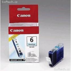 BCI-6PC, ink.kazeta pro S8xx, S9xx, i9xxx, foto mo