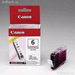 BCI-6PM, ink.kazeta pro S8xx, S9xx, i9xxx, foto ma