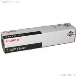 Canon toner C-EXV 11