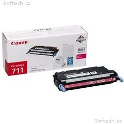 CANON TONER CRG-711M for LBP5300
