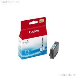 Canon INK PGI-9C