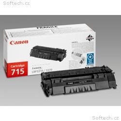 Canon toner CRG-715