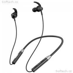 Nillkin SoulMate E4 Neckband Bluetooth 5.0 Earphon