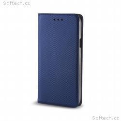 Cu-Be Pouzdro s magnetem Xiaomi Mi 10T 5G, Mi 10T