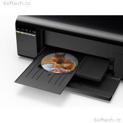 EPSON L805 ITS, 5760x1440 dpi, 37, 38 ppm, USB Wif