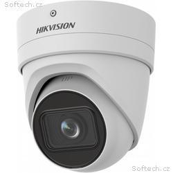 Hikvision IP Turret kamera DS-2CD2H86G2-IZS(2.8-12