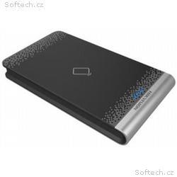 Hikvision DS-K1F100-D8E - programovací USB čtečka,