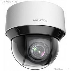 Hikvision IP PTZ kamera DS-2DE4A404IW-DE(8-32mm),