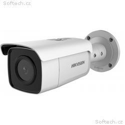 Hikvision IP bullet kamera DS-2CD2T86G2-2I(4mm)(C)