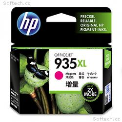 Ink HP 935XL magenta
