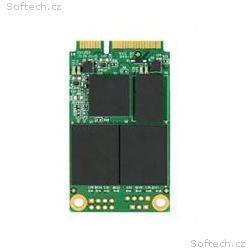 TRANSCEND MSA370 16GB SSD disk mSATA, SATA III (ML