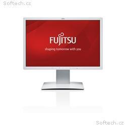 "FUJITSU MT B24W-7 LED IPS, 24"" matný, 1920x1200, 1"