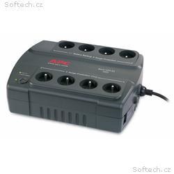 APC Back-UPS ES 400VA 230V French, English (240W)