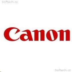 Canon Installation service - imageRUNNER Category