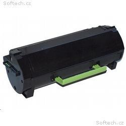 Minolta Toner TNP-39, do bizhub 3300P, 3301P (10k)