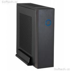 CHIEFTEC skříň Compact Series, mini ITX, IX-03B-OP