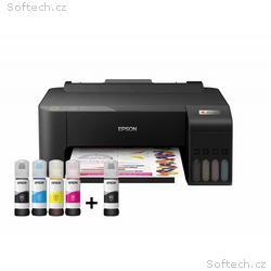 EPSON EcoTank L1210