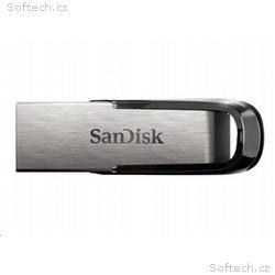 Sandisk Cruzer Ultra Flair 64GB USB 3.0 (transfer