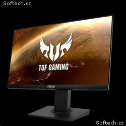 """ASUS LCD 28"""" VG289Q 3840x2160 TUF Gaming IPS 90% D"""