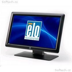 "ELO dotykový monitor 2201L, 22"" dotykové LCD, Mult"