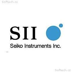 Seiko EU napájecí adaptér pro SLP440, 620 včetně n