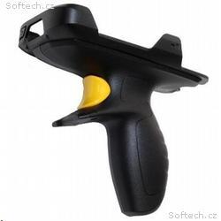 Zebra pistolová rukojet GUN Trigger handle TC20, T