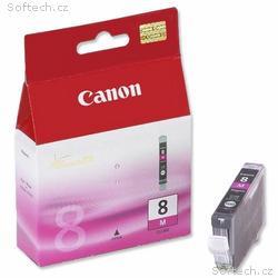 Canon BJ CARTRIDGE magenta CLI-8M (CLI8M)
