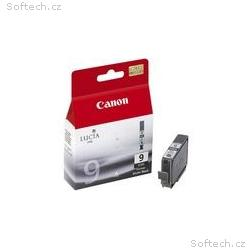 Canon BJ CARTRIDGE matte black PGI-9MBK (PGI9MBK)