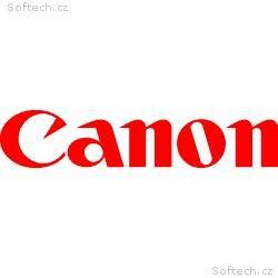Canon Zásobník inkoustu PFI-703, Black Matt