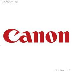 Canon Zásobník inkoustu PFI-104, Magenta