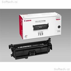 Canon LASER TONER yellow CLBP-723 (723) 8 500 stra