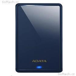 """ADATA Externí HDD 1TB 2,5"""" USB 3.0 DashDrive HV620"""