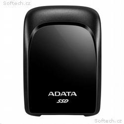 ADATA External SSD 480GB SC680 USB 3.2 Gen2 type C