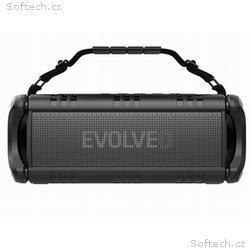 EVOLVEO Armor POWER 6, outdoorový Bluetooth reprod