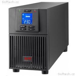 APC Easy UPS SRV 2000VA 230V, On-Line (1600W)