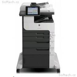 HP LaserJet Enterprise 700 MFP M725f (A3, 41 ppm A