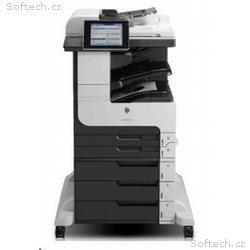 HP LaserJet Enterprise 700 MFP M725z (A3, 41 ppm A
