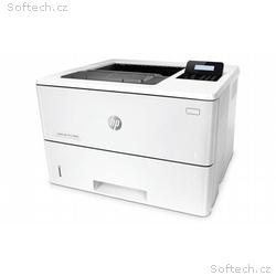 HP LaserJet Enterprise M501dn (A4, 43 ppm, USB 2.0