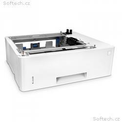 HP LaserJet 550-Sheet Input Tray - Zásobník papíru