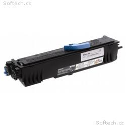 EPSON Toner return čer M1200 high capacity - 3200