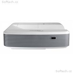 Optoma interaktivní projektor EH320USTi ultraST (D